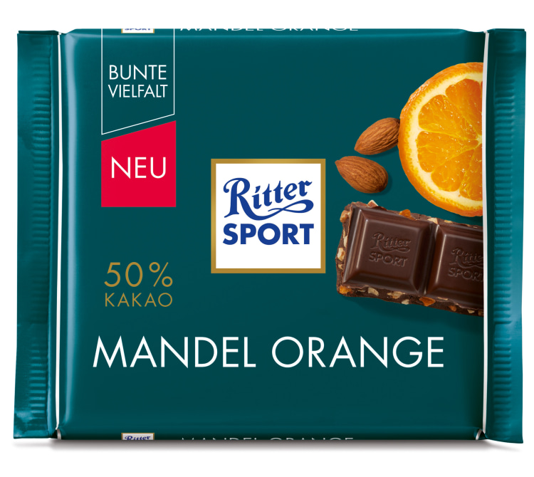 01-rittersport-mandel-orange