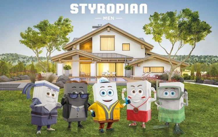 psps-styropianmen2020-fot2