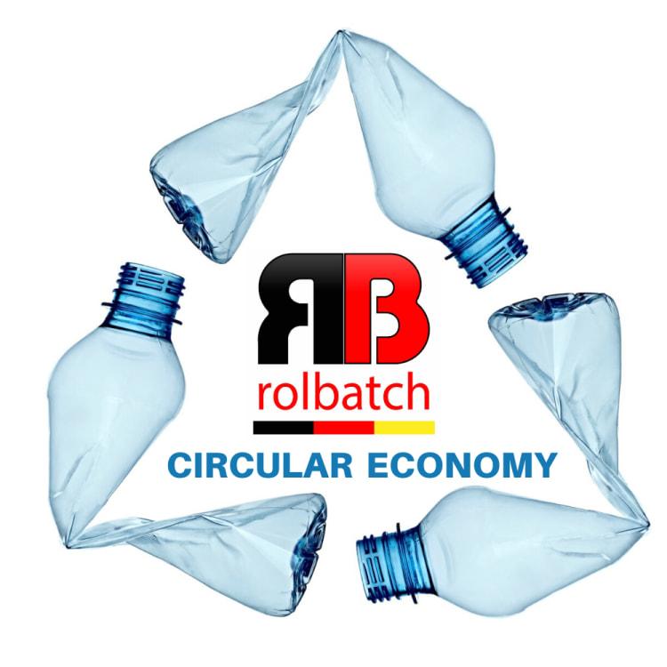 circular-economy-rolbatch-academy-gospodarrka-obiegu