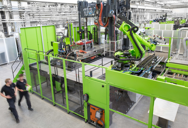 engel-technologiezentrum-leichtbau-composites