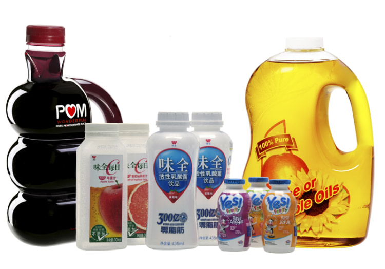 2-bekum-beverage-packaging-samples
