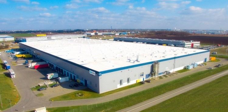 fabryka-knauf-industries-pod-wroclawiem-m