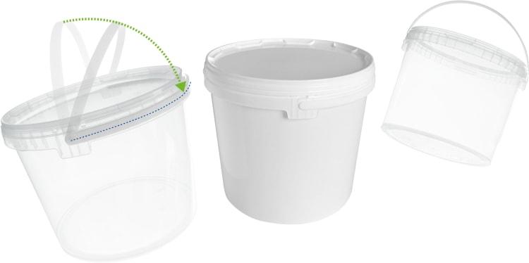 plastbox-3-wiadra-pozim