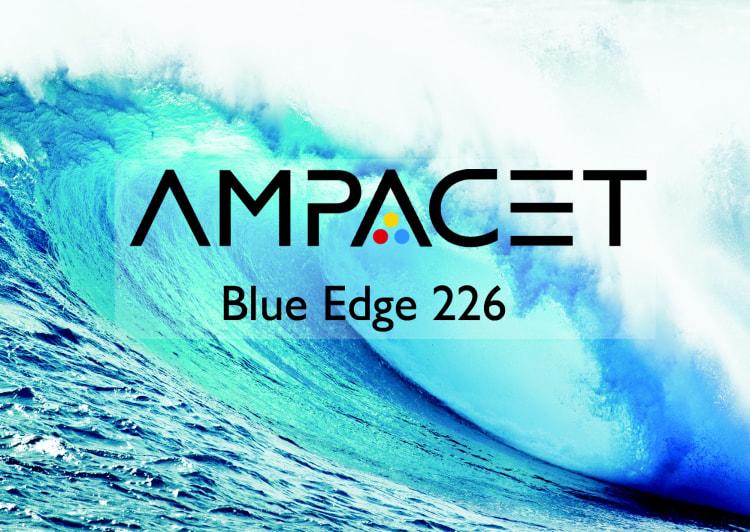 blue-edge-226