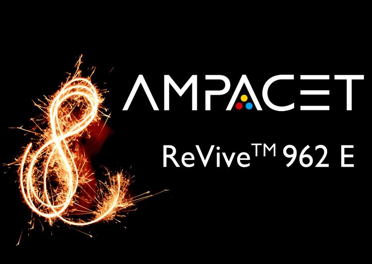 revive-962-e