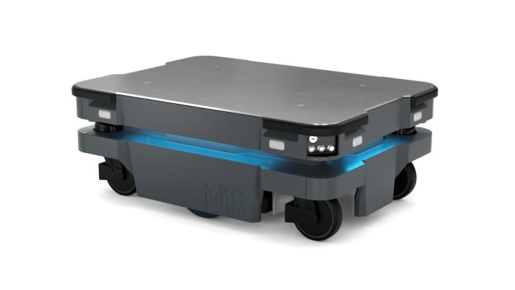 robot-mir250