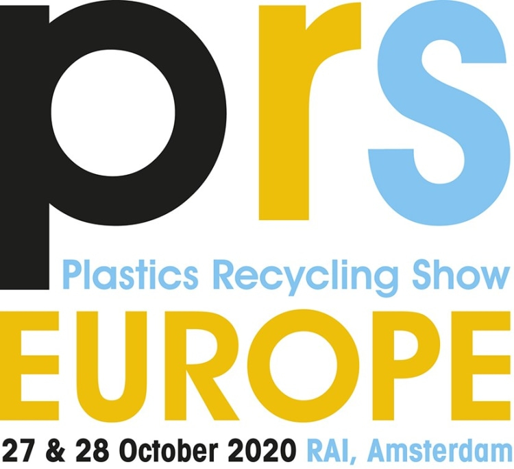 prs-europe-2020-oct-with-date