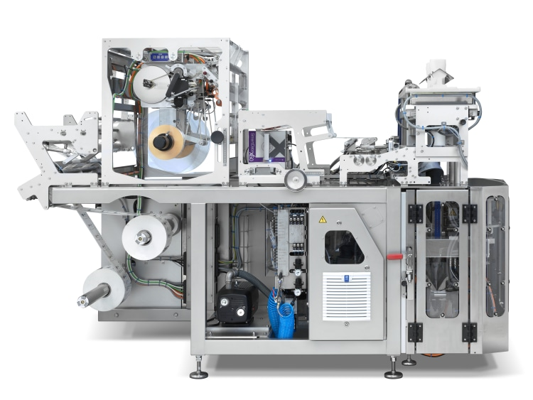2019-01-gea-press-release-launch-twintube-bagging-machine-at