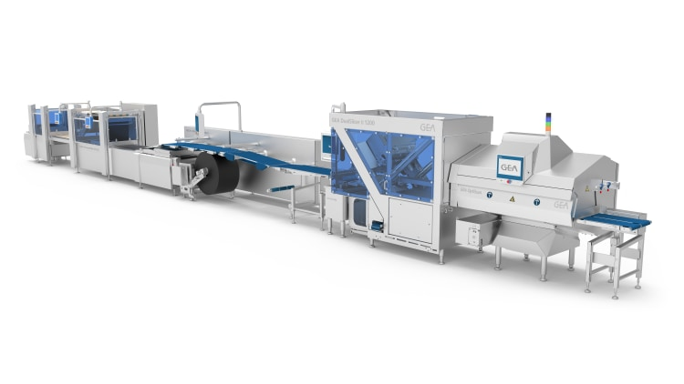 gea-slicing-and-thermoforming-line-with-powerpak-plus-jumbo