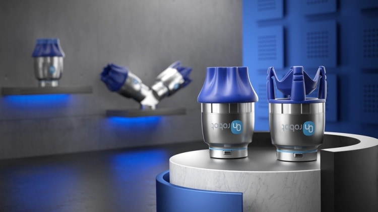 onrobot-soft-gripper-01