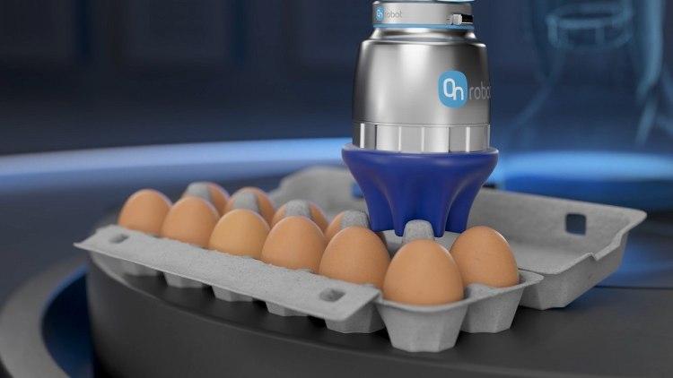 onrobot-soft-gripper