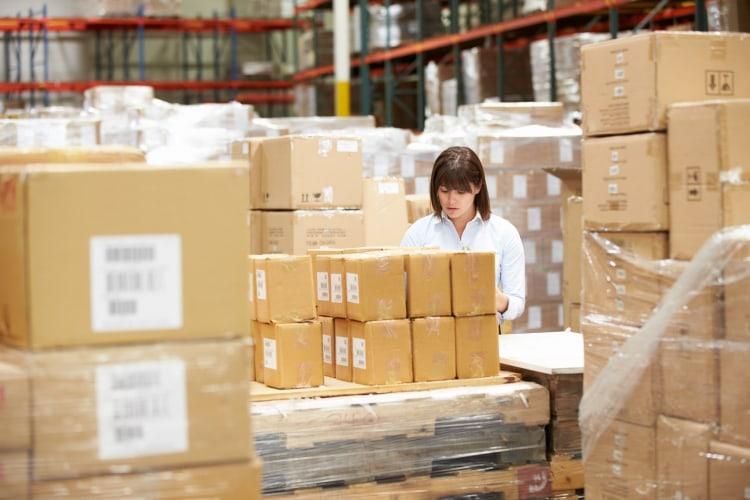 nl-manufacturing-logistics