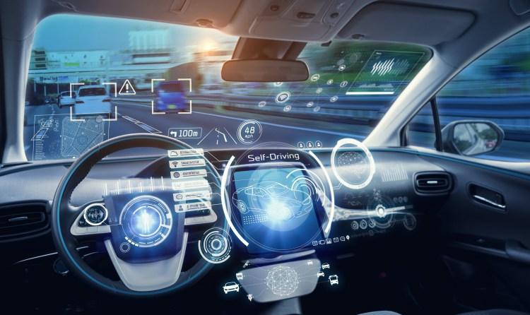 systemy-bezpieczenstwa-samochody