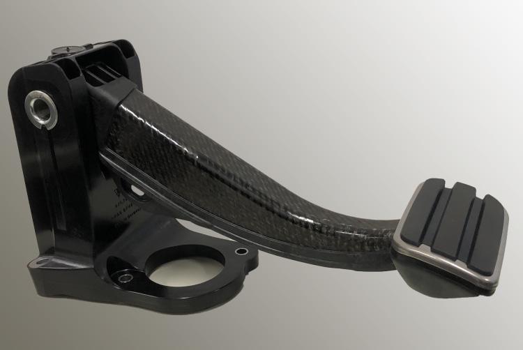 lxs-pedal-hamulca