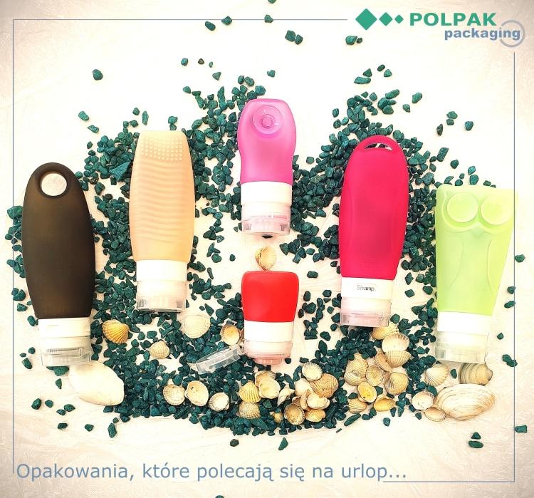travelpackaging-pl