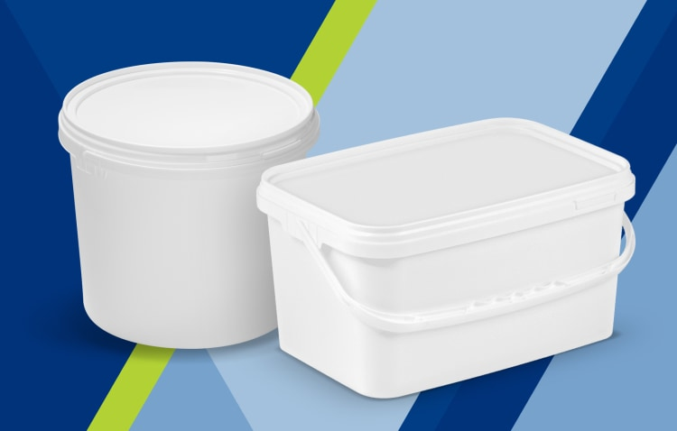 plast-box-zdjecie-nowych-produktow