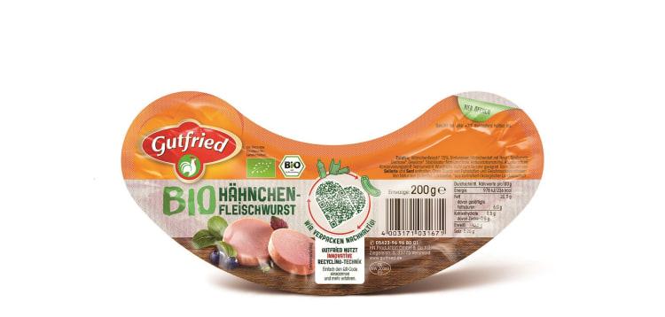 gutfried-hahnchen-fleischwurst