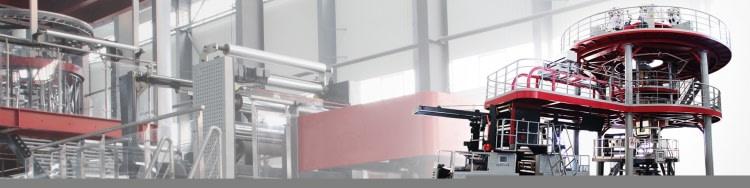 Rolbatch GmbH Magdalena Laabs – Eberswalde, Niemcy
