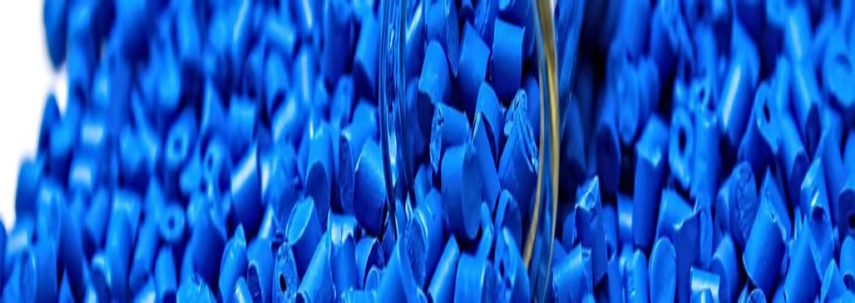 NEXEO Solutions Poland Sp. z o.o.
