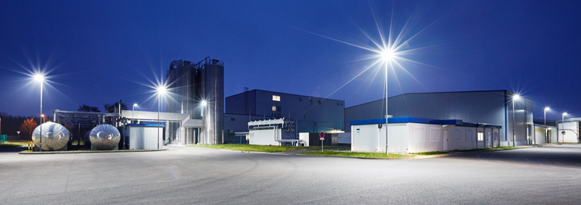 PCW GmbH