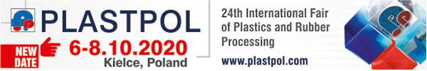 banner-600x100px-plastpol-2020-en