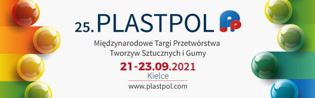 grafika-plastpol-wrzesien-2021-ogolny-640x200-pl