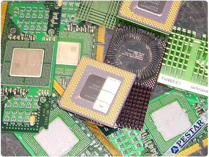 utylizacjaelektroniki.jpg