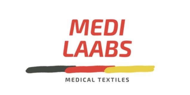 medilaabs-logo