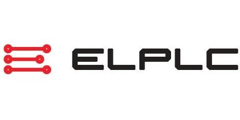 elplc-logo