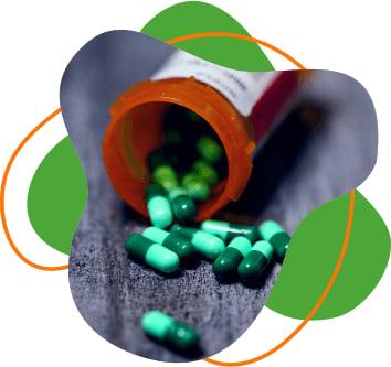 oferta-farmacja