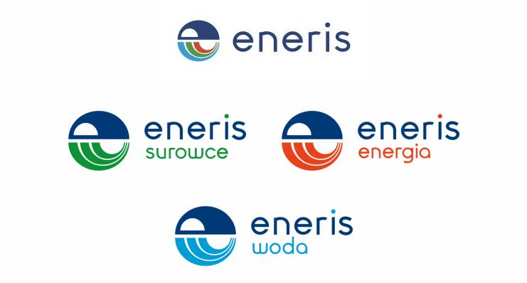 grupa-eneris