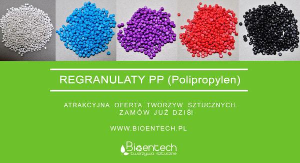 regranualaty_pp
