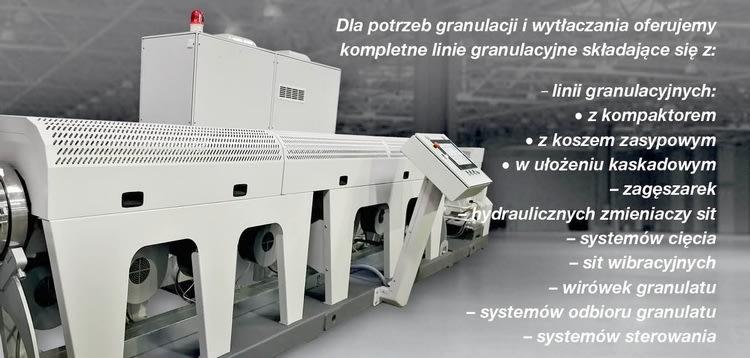 img-08