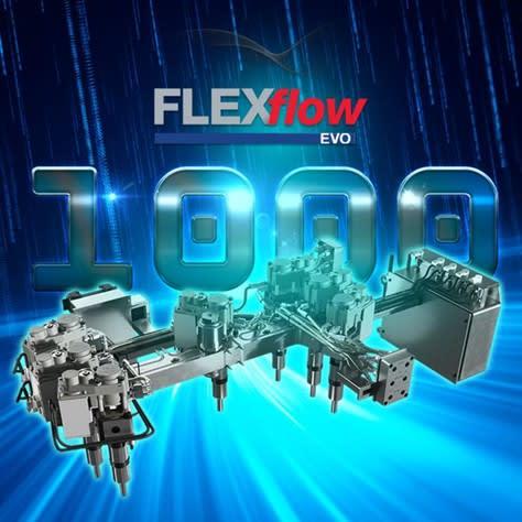 flexflow