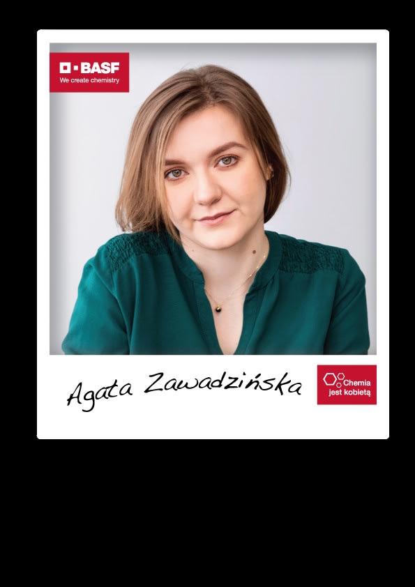 agata-zawadzinska