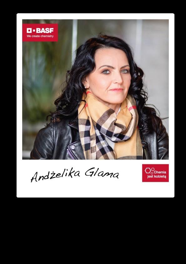 andzelika-glama