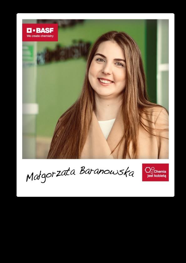 malgorzata-baranowska