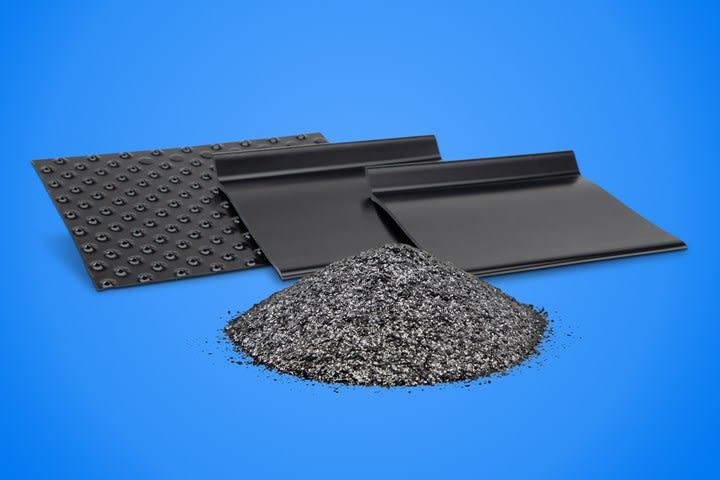 4-neograf-fr-graphite-flake-photo-1