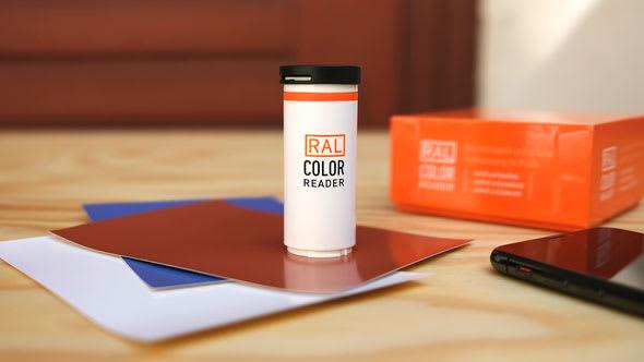 ral-color-reader-02
