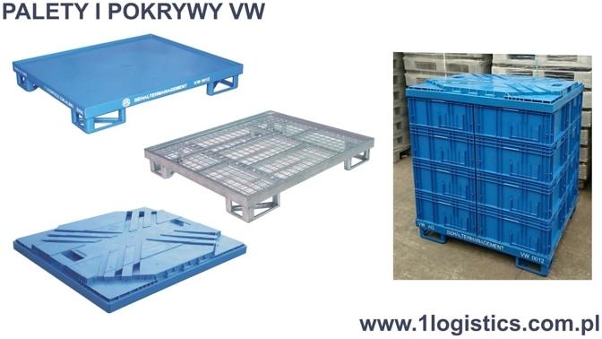 palety-metalowe-vw-0012-vw-114003-pokrywy