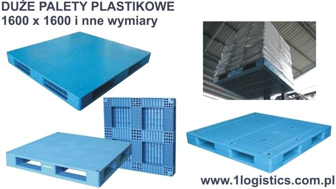 palety-plastikowe-duze