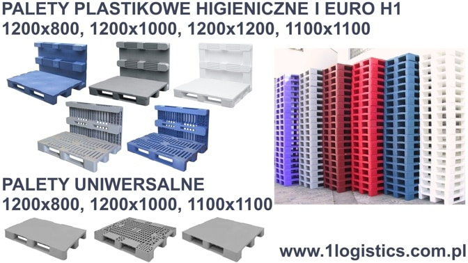 palety-plastikowe-higieniczne-euro-h1-uniwersalne