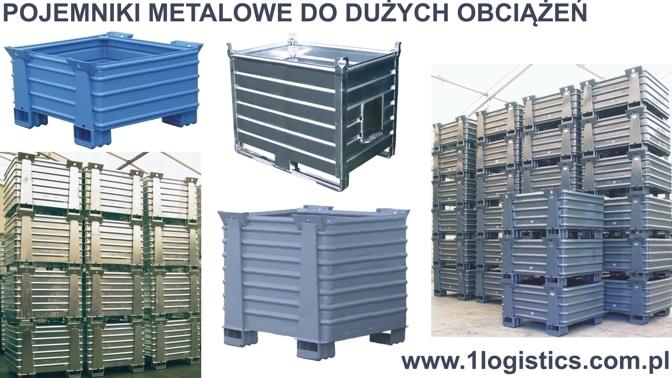 pojemniki-metalowe-do-duzych-obciazen-vw-0001