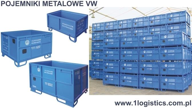 pojemniki-metalowe-vw-111820-111925