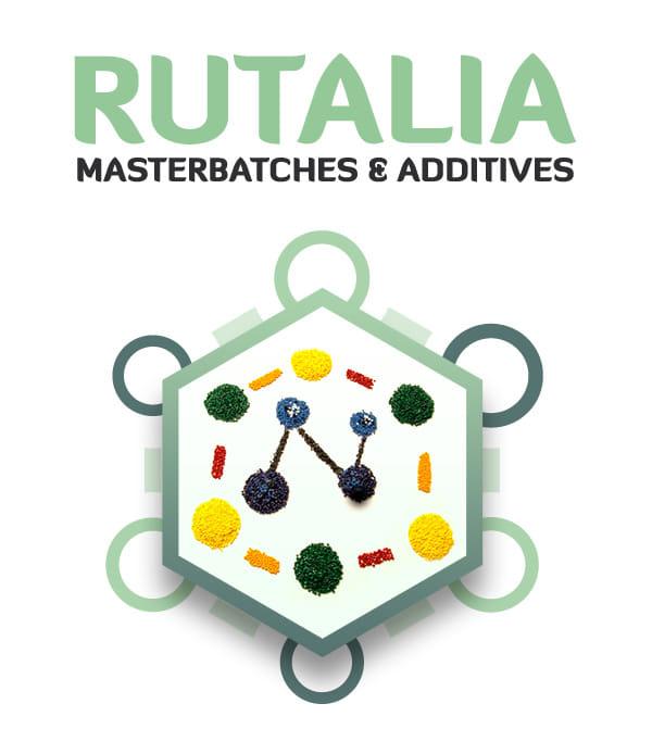 Rutalia