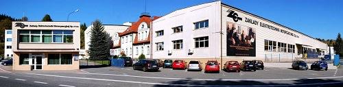 panorama ZEM