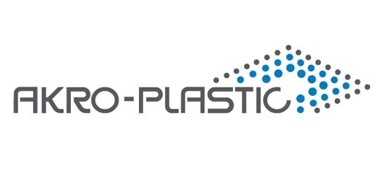 akro-plastic-think-polyamide