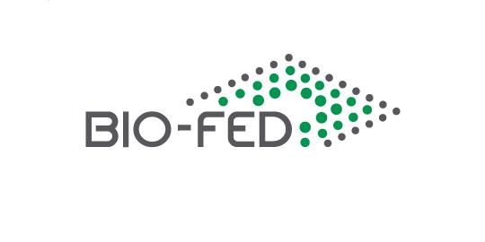 bio-fed