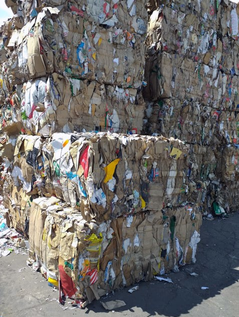 recykling-lobo-1