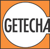 Getecha